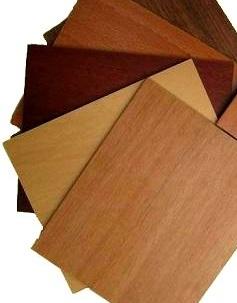 ЛДСтП- материал для каркасов кухни