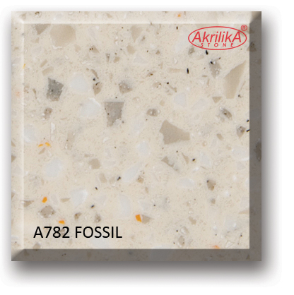 A782 Fossil, фото