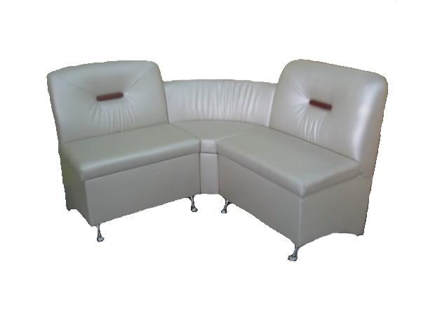 диван софия еврокнижка купить