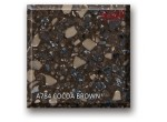 A784 Сocoa brown